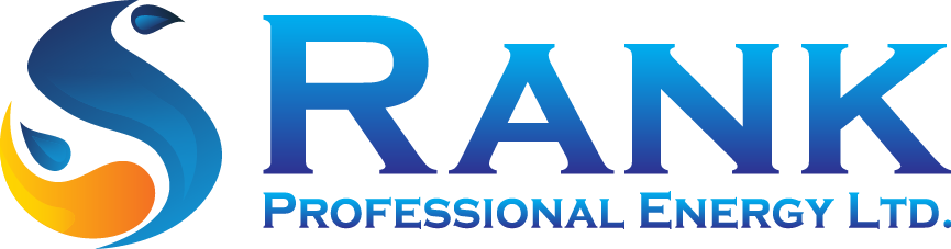 Rank Professional Energy Limited